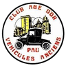 Club Age D'Or Vehicules Anciens